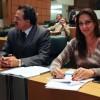 Projeto da Adoção de Rita Passos é aprovado por unanimidade na Assembleia Legislativa