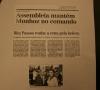 Jornal Correio Popular (Campinas)