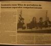 Diário Oficial do Poder Legislativo