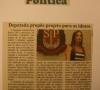 Jornal Folha da Cidade