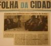 Jornal Folha da Cidade (Itu)