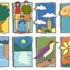 Projeto da deputada Rita Passos vira Lei, São Paulo agora tem uma Lei de Educação Ambiental