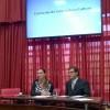 Rita Passos assume presidência da Comissão de Educação e Cultura