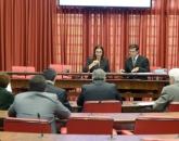 Comissão de Educação aprova duas audiências públicas de Rita Passos