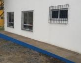 Cras de Itu ganha nova sala com emenda de Rita Passos