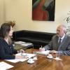 Simplificado o acesso das entidades de Educação à Nota Fiscal Paulista