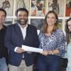 Deputada Rita Passos busca polo da Univesp para o município de Itaí