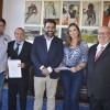 Rita Passos conquista universidade pública para Aguaí