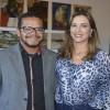 Deputada Rita Passos busca polo da Univesp para o município de Echaporã