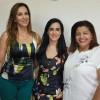 Rita Passos destina R$ 250 mil para saúde de Araçariguama