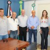 Deputada Rita Passos destina R$ 150 mil para a saúde de Piedade