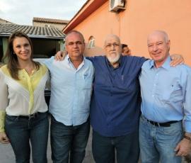 Rita Passos destina R$ 300 mil para saúde de Sorocaba