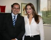 Deputada Rita Passos destina R$ 50 mil para proteção animal em Capela do Alto