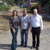 Rita Passos participa do 1º Conexidade em Ubatuba